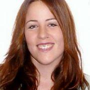 Alba (24 años)