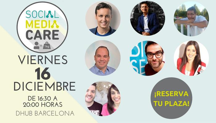 social-media-care-2016-final